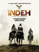 Indeh  Signed Edition