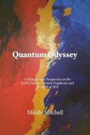 Quantum Odyssey