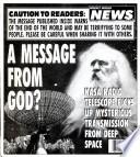 Apr 13, 1999