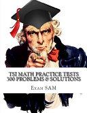 TSI Math Practice Tests