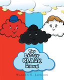 The Little Black Cloud