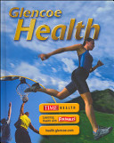 Glencoe Health  Student Edition Book