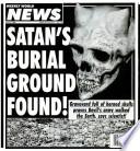 Apr 4, 1995