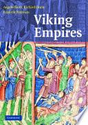 Viking Empires image