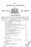 1907年1月15日