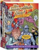 The Supervillain Book