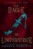 La Dague de L'Impératrice