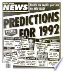 Oct 22, 1991