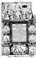 Prima pars celebriorum controuersiarum in primum sententiarum Ioannis Scoti ... authore patre F. Ildephonso Brizeno Chilensi, ..