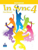 In Sync 4 Motivator