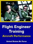 Flight Engineer Training