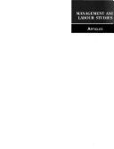 Management and Labour Studies
