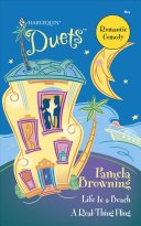 Life Is a Beach a Real Thing Fling Book PDF