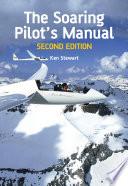 Soaring Pilot S Manual