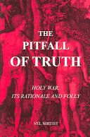 The Pitfall of Truth