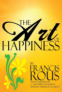 Pdf The Art of Happiness