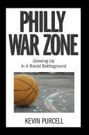 Pdf Philly War Zone