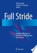 Full Stride