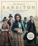 The World of Sanditon: The Official Companion Pdf/ePub eBook