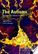 The Autisms Book