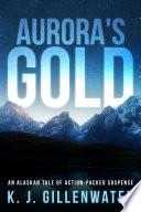 Aurora s Gold