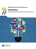 OECD Reviews of School Resources  Portugal 2018
