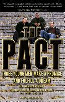 Pdf The Pact