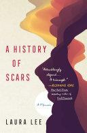 A History of Scars [Pdf/ePub] eBook