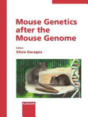 Mouse Genetics After the Mouse Genome