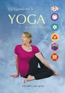 The Gentle Art of Yoga