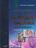 Katzenstein and Askin s Surgical Pathology of Non neoplastic Lung Disease