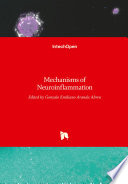 Mechanisms of Neuroinflammation