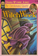 Pdf Witch Week