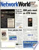 Mar 11, 1996