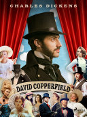 Pdf David Copperfield Telecharger