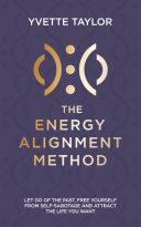 The Energy Alignment Method