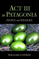 Act III in Patagonia