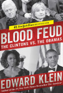 Pdf Blood Feud