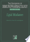 Lipid Mediators