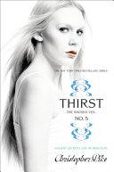 Pdf Thirst No. 5 Telecharger