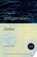 Zettel Pdf/ePub eBook