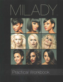 Practical Workbook for Milady Standard Cosmetology 2016