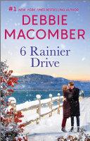 6 Rainier Drive [Pdf/ePub] eBook