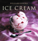 Williams Sonoma Collection  Ice Cream