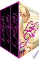 Lost Girl   Boxed Set