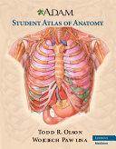 Pdf A.D.A.M. Student Atlas of Anatomy