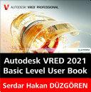 Autodesk Vred 2021 User Guide