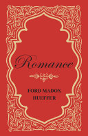 Romance [Pdf/ePub] eBook