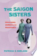 The Saigon Sisters Book PDF