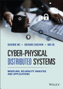 Cyber Physical Distributed Systems